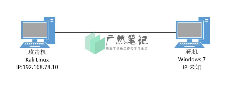 image-20201012205027127